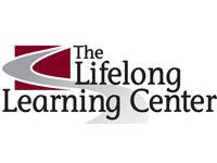 The Lifelong Learning Center